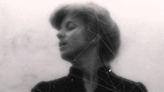 Joanna Brouk
